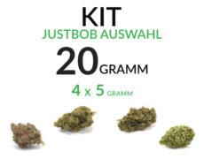 kit-cbd-cannabis-blumen-20-gramm-justbob-auswahl