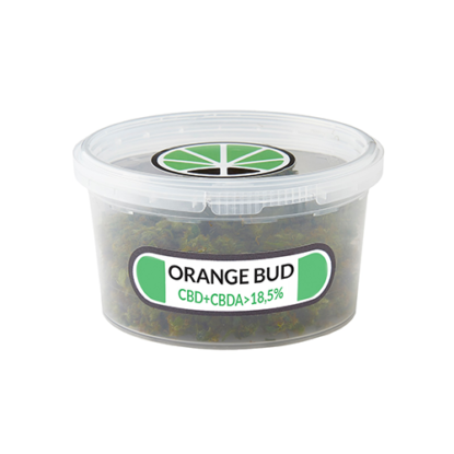 orange-bud-cbd-cannabis-blumen