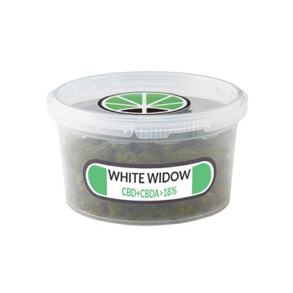white-widow-marihuana-kaufen