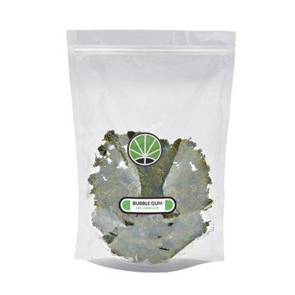 bubblegum-marihuana-planze
