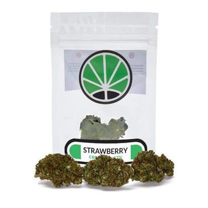 strawberry-plant-cbd
