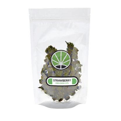 strawberry-weed-best-cbd