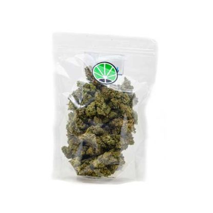 gorilla-glue-cbd-cannabis-samen