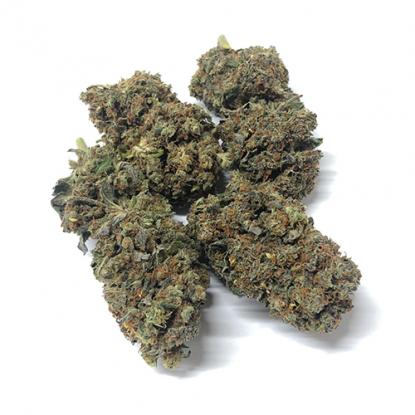 California-Haze-cannabis-cbd-blumen