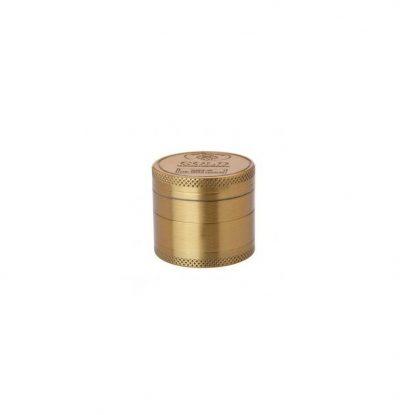 Mühle/Grinder Gold JustBob