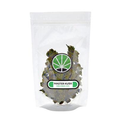 master-kush-cbd-blumen-cannabis-marihuana