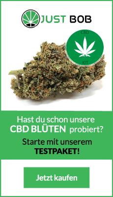 cbd-ol-cannabis-marijuana