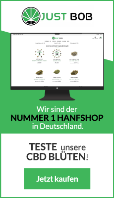 hanfshop-cannabis-marijuana-blog