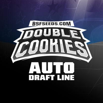 double-cookies-auto-cannabis-samen-kaufen