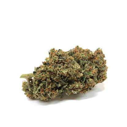 sweet-berry-cbd-bluten