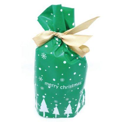 Cannabis-legal-Geschenk-Weihnachten