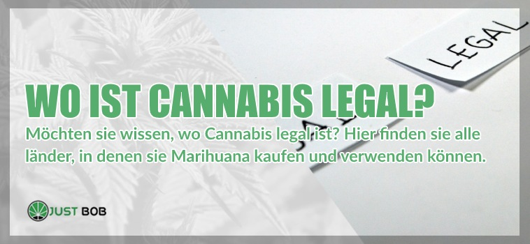 staaten cannabis cbd