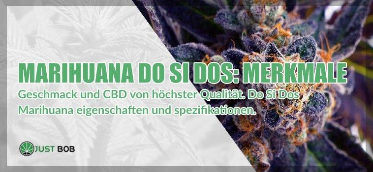 cannabis licht do si dos