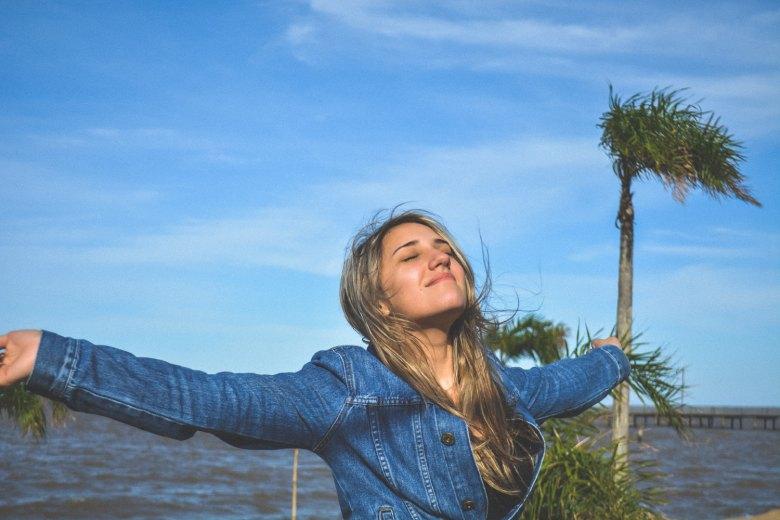 entspannende wirkungen cannabis cbdentspannende wirkungen cannabis cbd