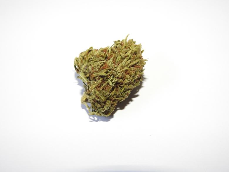 legal cannabis in deutchland