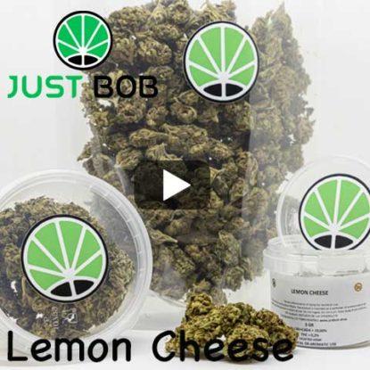 lemon cheese video