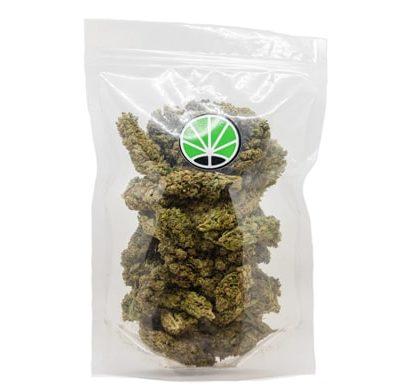 cannabis bubblegum deutschland