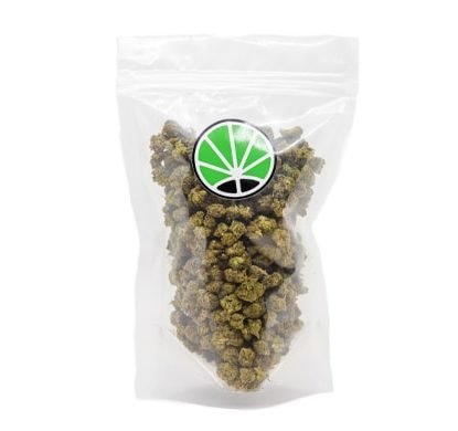 bubblegum cbd bluten marihuana