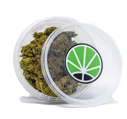 do si dos marihuana bluten cbd