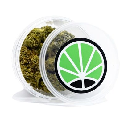 do si dos deutschland marihuana