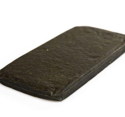 tablette von haschisch legal Gorilla Glue #4 cbd 20%
