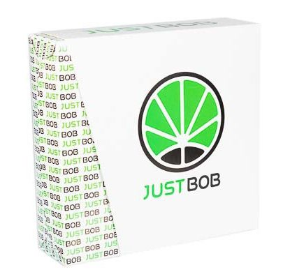 packaging kit justbob