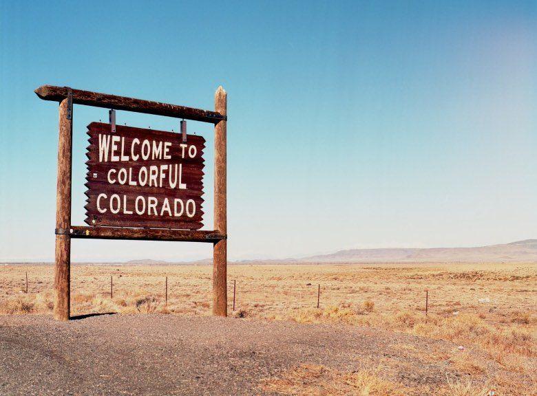 cbd Cannabis et Marihuana au Colorado
