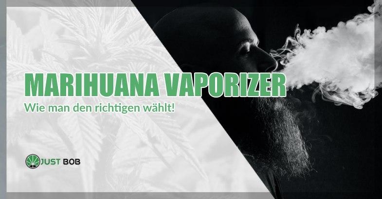cbd cannabis Vaporizer