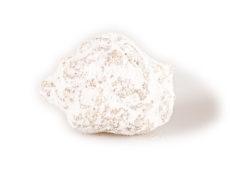cbd blüten icerock