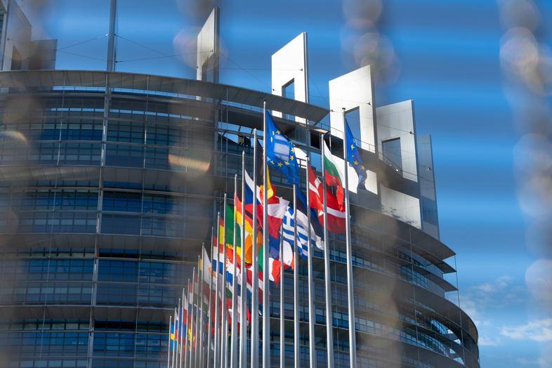 Europäische CBD-Gesetze: Jeder Staat entscheidet für sich