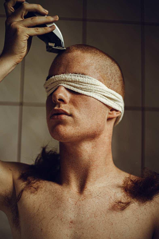 Gibt es irgendwelche Tricks, um die Haaranalyse zu bestehen?