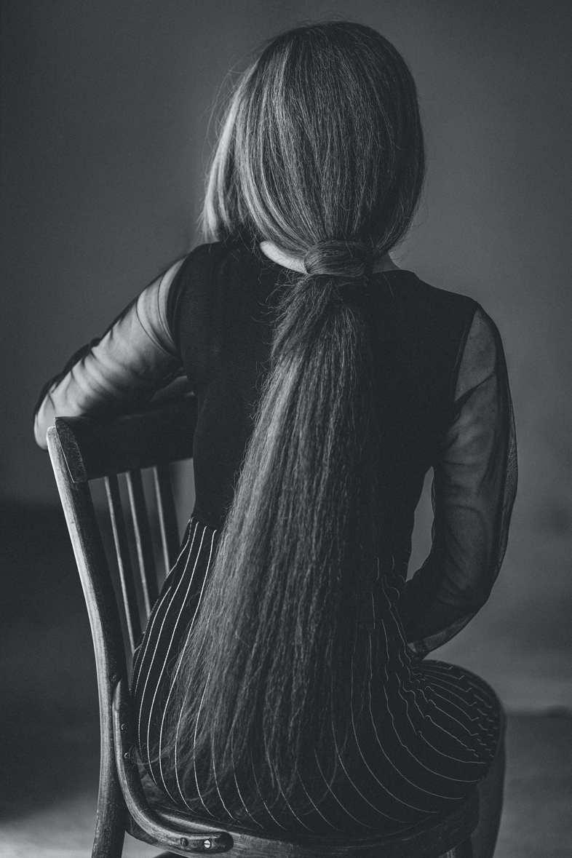 Verfahren und Nachweis von Substanzen im Haartest