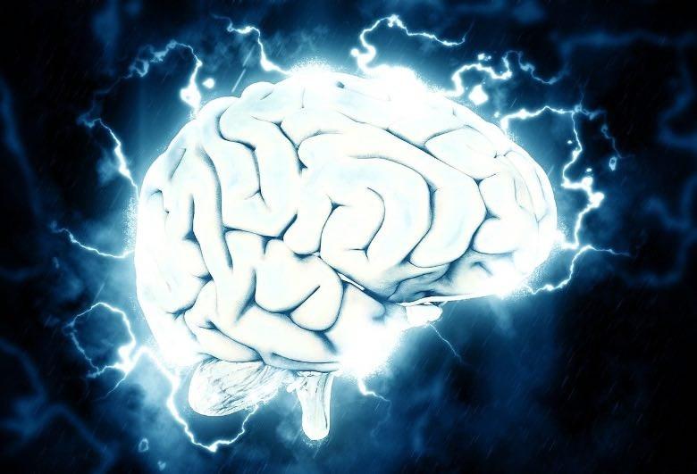 Die kurzfristigen Auswirkungen von THC im Gehirn