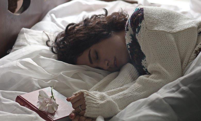Vorteilhafte Wirkungen von CBD auf Schlaflosigkeit
