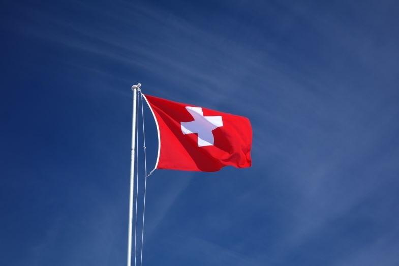 Was ist der Zweck von Hanfversuchen in der Schweiz?