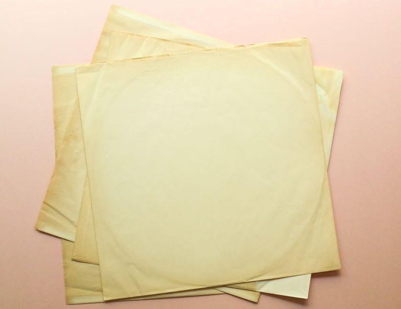 Zellulosepapier vs Hanfpapier